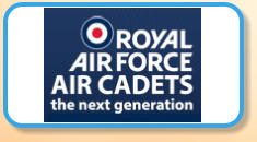 Royal Air Force Air Cadets