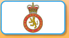 Army Cadet Force