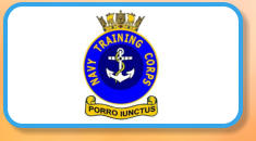 Navy Training Corps