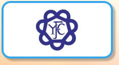 National Federation of Young Farmers Clubs
