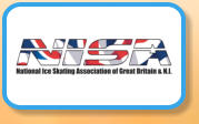 National Ice Skating Association of Great Britian and N.I.