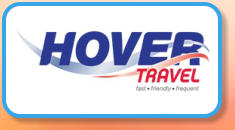 HOVER TRAVEL